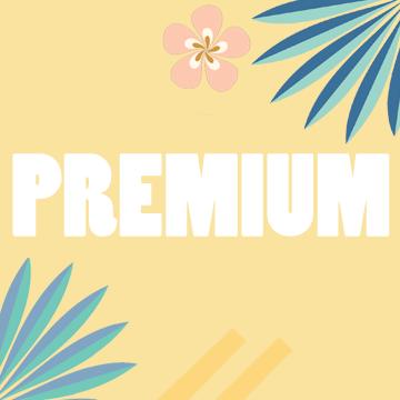 PREMIUM | Vendredi 18 Juin 2021